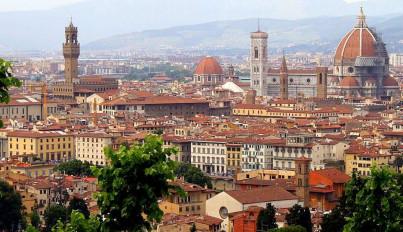 Регистрация ип в италии по внж декларация на возмещения ндфл по покупке квартиры