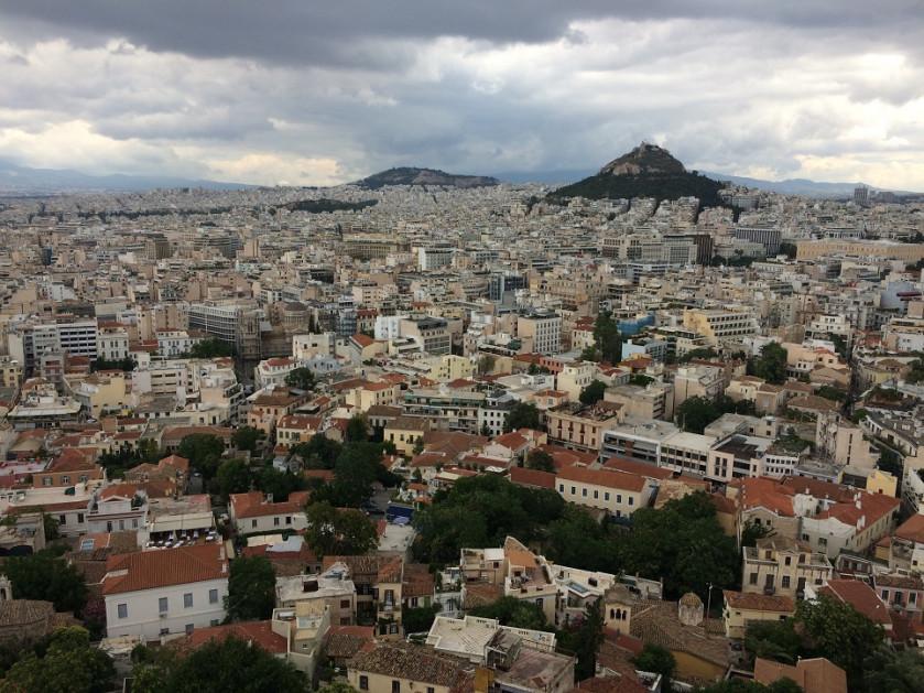 Стоимость недвижимости в греции сейчас водный канал дубай
