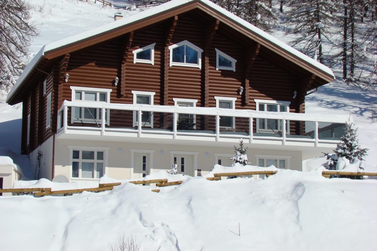 Шале в альпах купить zain international hotel 3 дубай отзывы