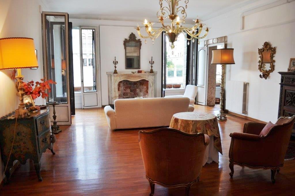 Квартира венеция коммерческая недвижимость в лос анджелесе
